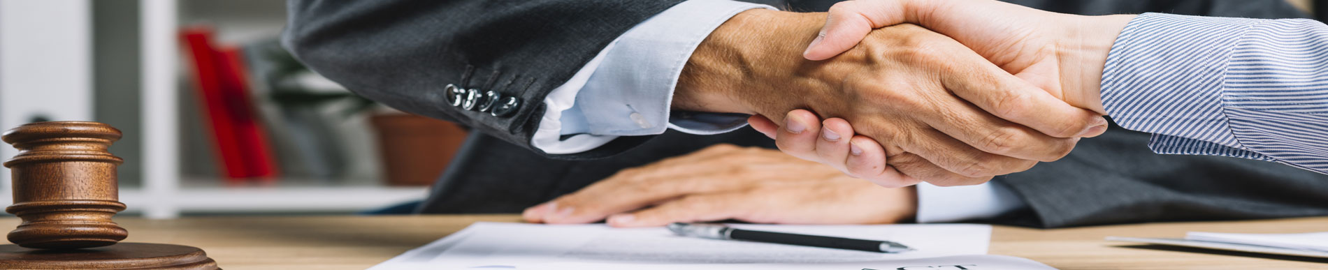 clients-handshake