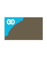 gard-logo