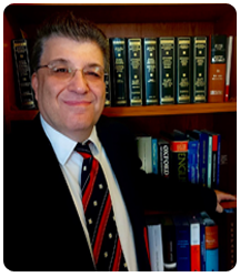 georgopoulos_profile