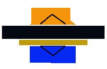 gplaw_logo2