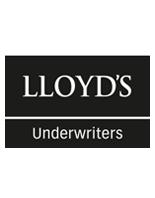 lloyds-underwriting