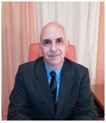 papadopoulos-profile